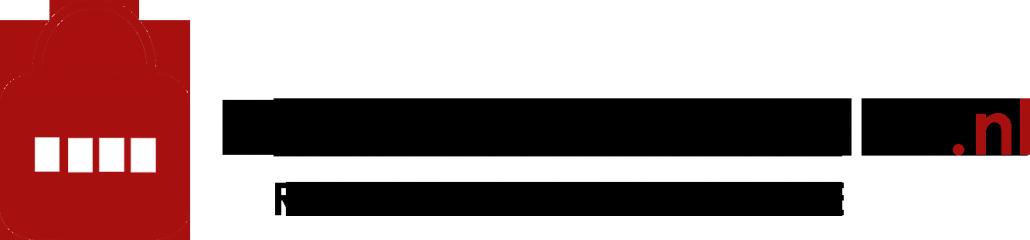 Becker Radio Code Service
